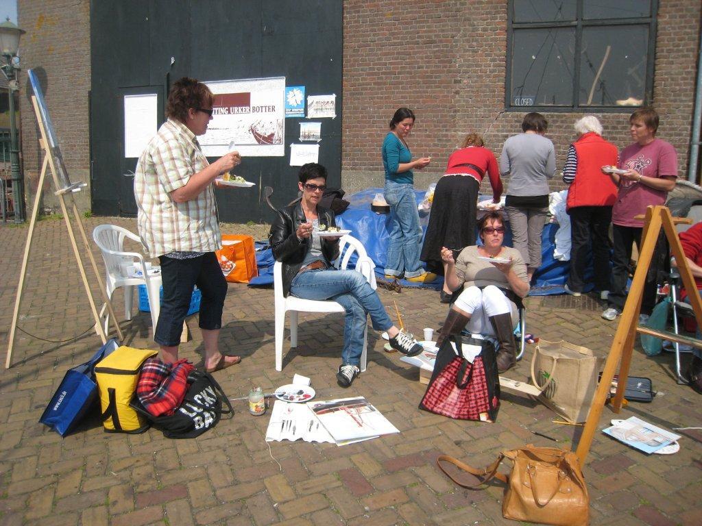 27-04-2011-afsluiting-klodderen-3