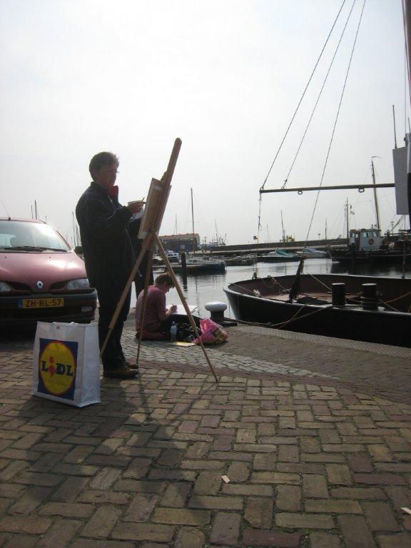 27-04-2011-afsluiting-klodderen-37