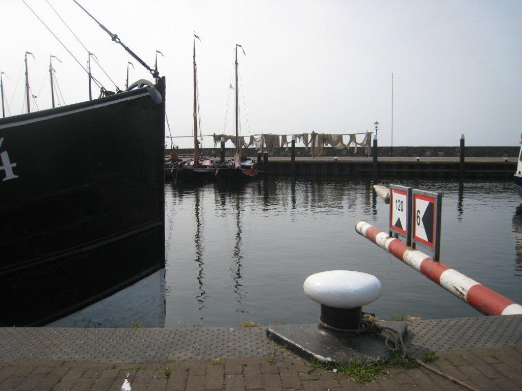 27-04-2011-afsluiting-klodderen-40