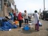 27-04-2011-afsluiting-klodderen-1