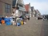 27-04-2011-afsluiting-klodderen-11