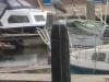 27-04-2011-afsluiting-klodderen-12