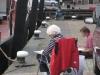 27-04-2011-afsluiting-klodderen-13