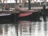 27-04-2011-afsluiting-klodderen-14