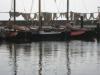 27-04-2011-afsluiting-klodderen-16