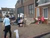 27-04-2011-afsluiting-klodderen-17