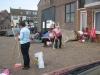 27-04-2011-afsluiting-klodderen-18
