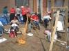27-04-2011-afsluiting-klodderen-2