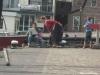 27-04-2011-afsluiting-klodderen-22