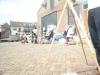 27-04-2011-afsluiting-klodderen-23