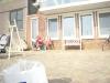 27-04-2011-afsluiting-klodderen-24