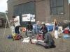 27-04-2011-afsluiting-klodderen-25