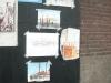 27-04-2011-afsluiting-klodderen-26