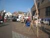 27-04-2011-afsluiting-klodderen-28