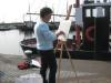 27-04-2011-afsluiting-klodderen-29