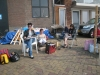 27-04-2011-afsluiting-klodderen-31