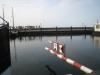 27-04-2011-afsluiting-klodderen-32