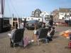 27-04-2011-afsluiting-klodderen-34