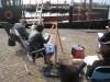 27-04-2011-afsluiting-klodderen-35