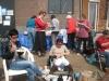 27-04-2011-afsluiting-klodderen-4