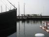 27-04-2011-afsluiting-klodderen-41
