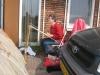 27-04-2011-afsluiting-klodderen-43