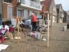 27-04-2011-afsluiting-klodderen-45