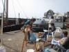 27-04-2011-afsluiting-klodderen-49