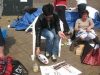 27-04-2011-afsluiting-klodderen-50