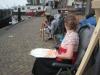 27-04-2011-afsluiting-klodderen-8