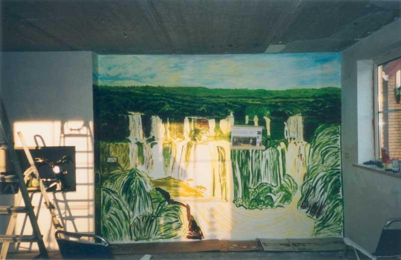 muurschildering 2 2